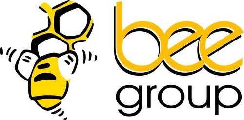 Bee Group